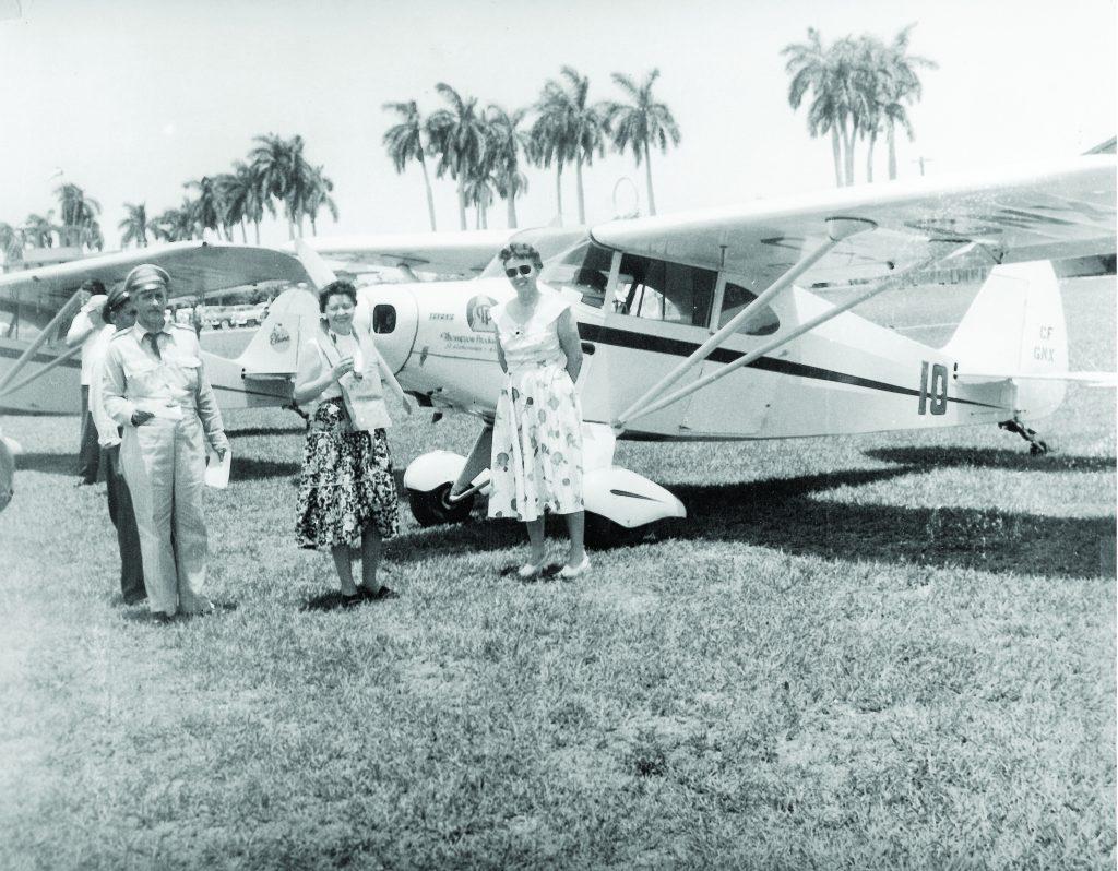 RungelingCuba1955